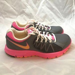 Nike Lunar Forever 3 A1-19